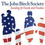 The Racism of The John Birch Society