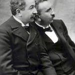Lumière Brothers
