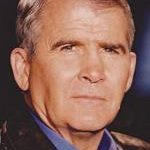 Traitor Oliver North