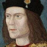 Anniversary Post: King Richard III