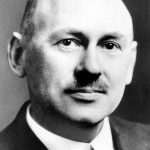 Rocket Man Robert Goddard
