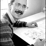 Bill Watterson Interview
