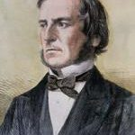 Math Lesson With George Boole