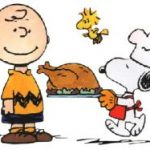 Give Thanks for Thanksgiving — You Might Not Have It Much Longer