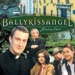 Confused High Jinks on <i>Ballykissangel</i>