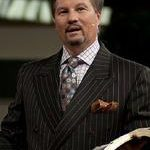 Donnie Swaggart Is Being Oppressed!