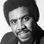 Jimmy Ruffin: Not Just David's Brother