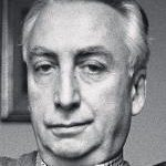 Roland Barthes and Hidden Myth