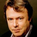 Three Glorious Years Without Christopher Hitchens