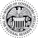 How the Fed Enforces the Status Quo