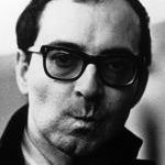 Anniversary Post: Jean-Luc Godard at 85
