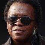 Soul 2.0 by Lee Fields