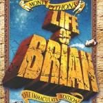Religious Offense and <i>The Life of Brian</i>