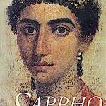 Sappho on Pain