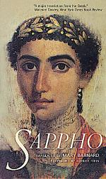 Sappho