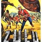 <i>Zulu</i> and the Politics of Power