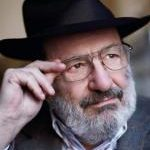 The Name of Umberto Eco