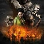 <i>47 Ronin</i> Failed Because It Was Boring