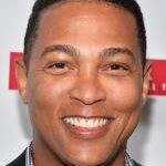 Questions Don Lemon Has to Ask