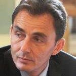 Europe Should Let Greece Democracy Work