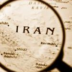 "What Everyone ""Knows"" About Iran"