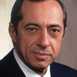 Mario Cuomo and Democratic Party Meaning