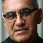 35 Years Without Óscar Romero