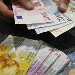 Stronger Swiss Franc Help EU Economy