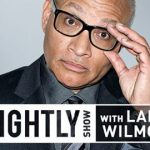 <i>The Nightly Show</i> Is Very Promising