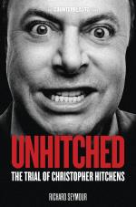 Unhitched - Richard Seymour