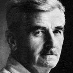 Mississippi Wants Bible not Faulkner