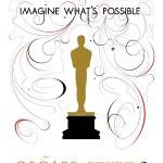 Why I Didn't Watch the 87th Academy Awards