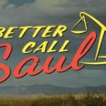 Pernicious Propaganda in <i>Better Call Saul</i>