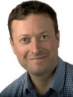 Jim Tankersley