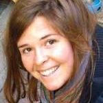 World Is Diminished by the Death of Kayla Mueller