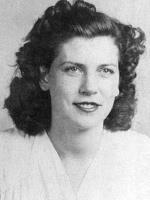 Margaret E Knight