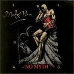 Morning Music: No Myth