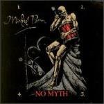 No Myth - Michael Penn