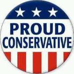 I Am the True Conservative