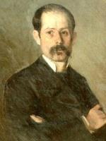 Ion Andreescu
