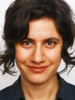 Shaila Dewan