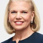 IBM CEO Gets Big Raise for Bad Performance