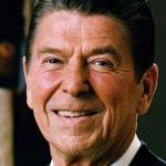 Reagan's Legacy: Tax Cuts for Rich, Tax Hikes for the Rest