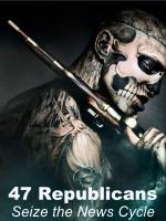 47 Republicans