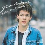 Morning Music: Steve Forbert