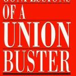 Union Busting as Terrorism