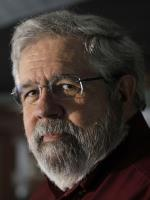 David Cay Johnston