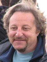 David K Levine