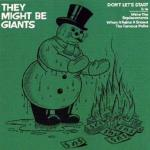 They Might Be Giants - Don't Let's Start
