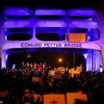 Bloody Sunday Bridge Named After KKK Leader